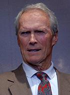 クリント・イーストウッド、共和党副大統領候補の要請を断る!