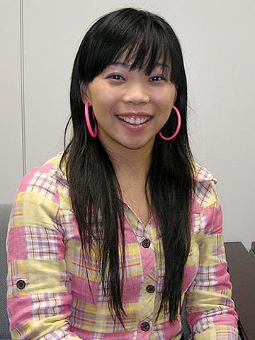 「コーラスライン」日本人キャスト、高良結香が再演版の魅力を語る