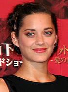 仏ブランドにはゴージャスな 仏女優がピッタリ「エディット・ピアフ 愛の讃歌」