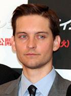 「スパイダーマン4」に、ピュリッツァー賞作家が脚本参加