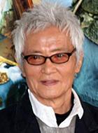 名優・緒形拳の珠玉の名作が、新宿ピカデリーで特集上映