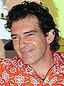 アントニオ・バンデラスが、サルバドール・ダリの伝記映画に主演