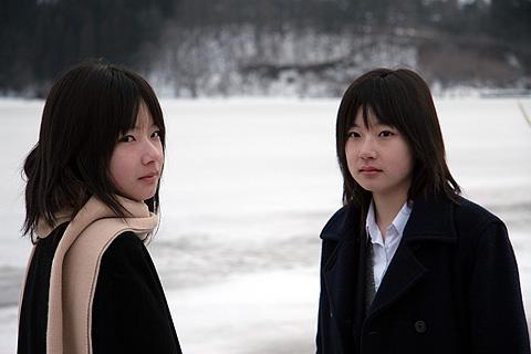 32歳の若手・林田賢太監督が死去。公開中のデビュー作が遺作に
