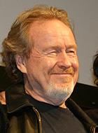 リドリー・スコット監督がボードゲームの名作「モノポリー」を映画化!
