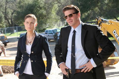 全米秋のTV番組調査結果。「CSI」が依然人気、がっかりしたのは「90210」