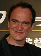 エンニオ・モリコーネ、タランティーノ監督の戦争映画に楽曲提供!