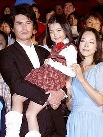 初の父親役に挑んだ伊藤の 父親オーラに女性ファンは…「252 生存者あり」