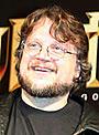 デル・トロ監督の「ホビット」は2010年から370日かけて撮影!