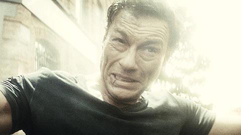バン・ダムがスタローン監督・主演作への出演を断っていた!