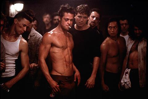 英エンパイア誌が「史上最高の映画キャラクター100人」を発表。第1位は?