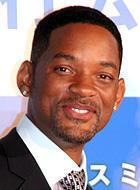 ウィル・スミスがオバマ伝記映画と「アイ・アム・レジェンド2」に出演