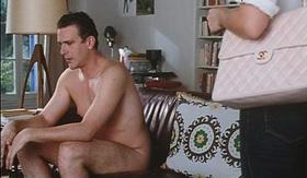 恋人サラを満足させられなかったようで…「寝取られ男のラブ♂バカンス」