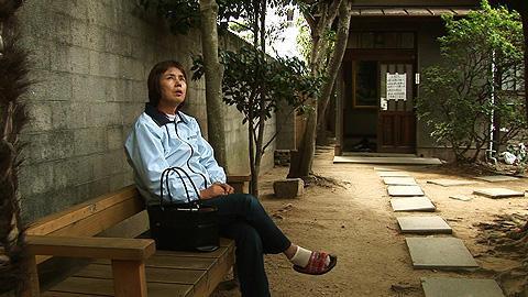 「選挙」の想田和弘監督第2作「精神」がベルリン映画祭正式出品