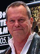 ヒースの遺作は09年全米公開予定「ブラザーズ・グリム」
