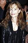 第62回カンヌ国際映画祭審査員長に仏女優のイザベル・ユペール