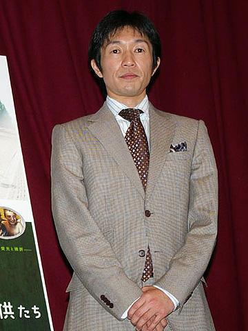 武豊が凱旋門賞への再挑戦に意欲。「ジョッキーを夢見る子供たち」イベント