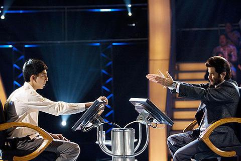 英国アカデミー賞ノミネート発表。「スラムドッグ」11部門最多タイ
