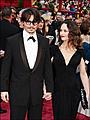 ジョニー・デップとバネッサ・パラディ、4月についに結婚?