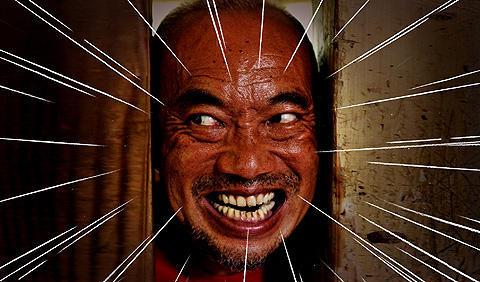 「おくりびと」に続け。竹中直人監督「山形スクリーム」爆笑特報が公開