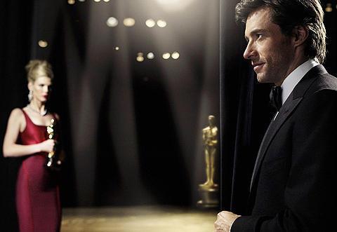 ヒュー・ジャックマン、ビヨンセが、アカデミー賞授賞式でミュージカル?