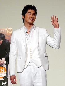 韓国でも「花より男子」大人気のあおり?「映画は映画だ」