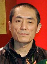 チャン・イーモウ監督が、中華人民共和国建国60周年記念映画を監督