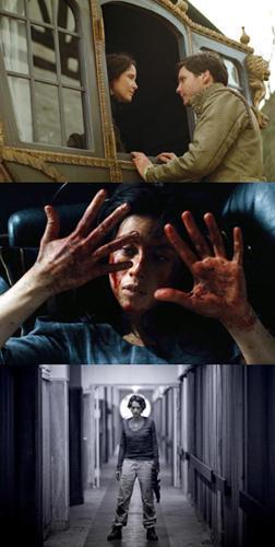 もう一つの「13金」。フレンチ・ホラーの特集上映を見逃すな!