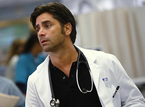 間もなく終了の「ER 緊急救命室」、スピンオフ製作へ?