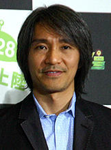 チャウ・シンチー、「グリーン・ホーネット」カトー役から降板確定!