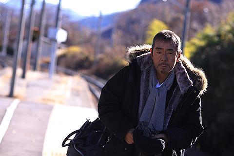 東野圭吾のベストセラー「さまよう刃」、寺尾聰主演で映画化