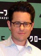 パラマウントが、J・J・エイブラムスと2013年まで契約延長
