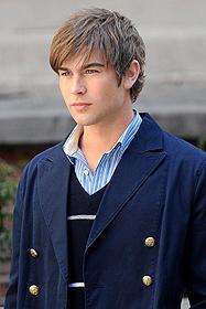 全米ティーンに大人気の若手俳優「フットルース」