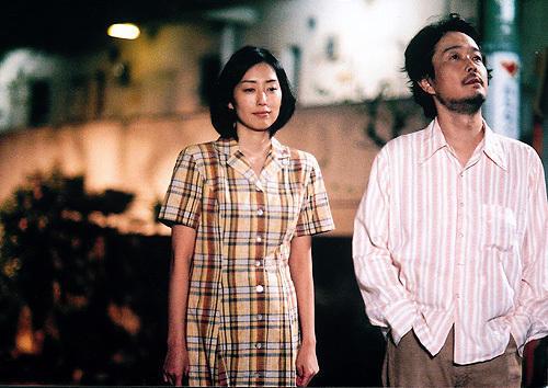 「ダークナイト」と「ぐるりのこと。」が大接戦!第1回「映画館大賞」発表