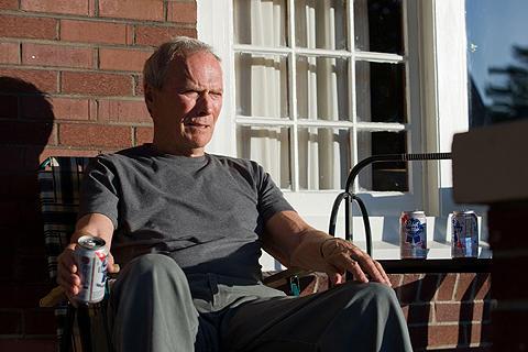 俳優引退作「グラン・トリノ」公開。イーストウッドのベスト作は?