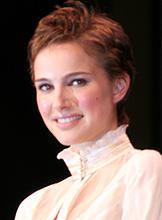 ナタリー・ポートマンがオンライン映画学校を設立