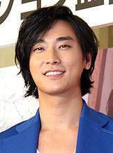 韓国人気俳優チュ・ジフン、麻薬使用で書類送検。主演作「キッチン」公開延期