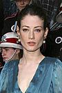 「スパイダーマン3」の美人女優ルーシー・ゴードンが自殺、28歳