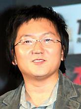 「HEROES/ヒーローズ」マシ・オカが、ゲーム映画を発案&プロデュース
