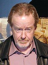 「エイリアン」新監督人事はリドリー・スコットの縁故採用。スタジオが難色