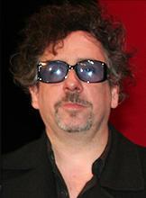 鬼才ティム・バートン監督のアート展。MOMAで11月より開催