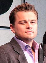レオナルド・ディカプリオが、「オーシャンズ13」脚本家のカジノ映画に主演