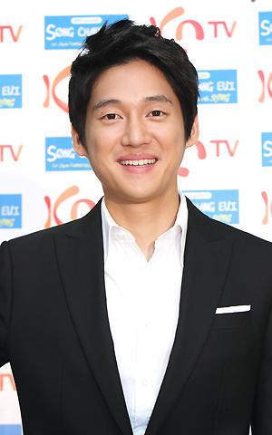 韓国若手俳優ソン・チャンウィ、ファンミーティングのため来日
