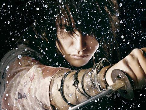 松ケン主演作2本「カムイ」「ウルトラミラクル」がトロント映画祭で特別上映