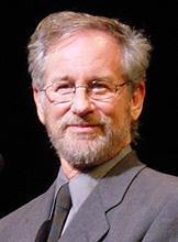 スティーブン・スピルバーグ監督が米版ジェームズ・ボンドを映画化