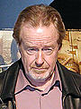 リドリー・スコットが「エイリアン5」の監督に決定!