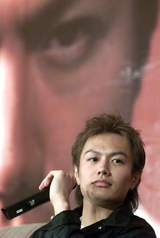 押尾学、麻薬使用で逮捕!矢田亜希子と離婚へ。出演映画は対応に大わらわ