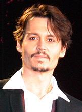 ジョニー・デップ、テリー・ギリアム監督「ドン・キホーテ」への再出演はなし