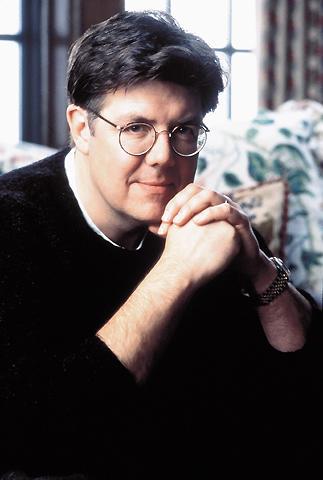 「ホーム・アローン」原案のジョン・ヒューズ監督が59歳で急死