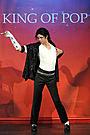 マイケル・ジャクソン幻のコンサート映画「THIS IS IT」、10月30日世界同時公開