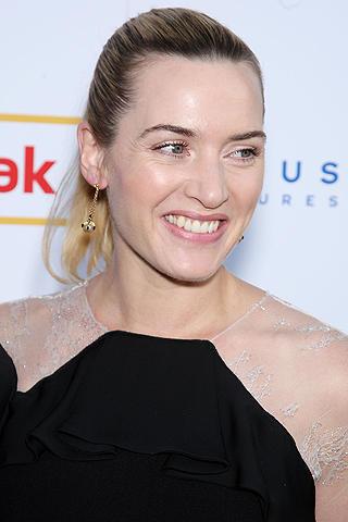 ケイト・ウィンスレット、トッド・ヘインズ監督のTVシリーズに主演
